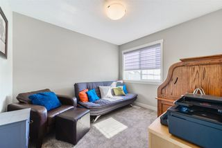 Photo 19: 236 BRICKYARD Cove: Stony Plain House for sale : MLS®# E4147035