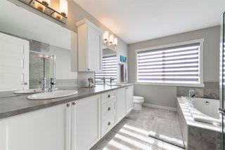 Photo 23: 236 BRICKYARD Cove: Stony Plain House for sale : MLS®# E4147035