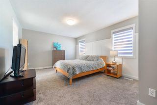 Photo 21: 236 BRICKYARD Cove: Stony Plain House for sale : MLS®# E4147035