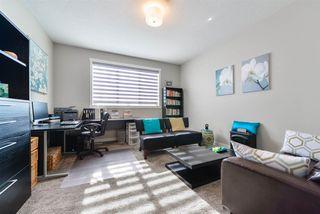 Photo 15: 236 BRICKYARD Cove: Stony Plain House for sale : MLS®# E4147035