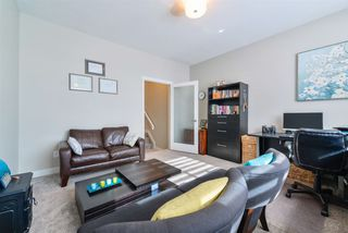 Photo 17: 236 BRICKYARD Cove: Stony Plain House for sale : MLS®# E4147035