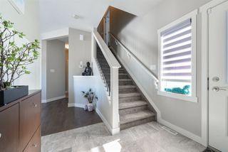 Photo 13: 236 BRICKYARD Cove: Stony Plain House for sale : MLS®# E4147035