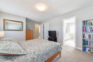Photo 22: 236 BRICKYARD Cove: Stony Plain House for sale : MLS®# E4147035