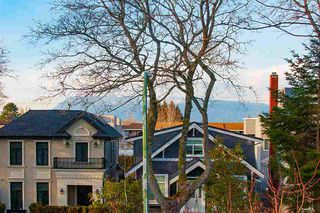 Photo 10: 4318 W 11TH Avenue in Vancouver: Point Grey House for sale (Vancouver West)  : MLS®# R2349289