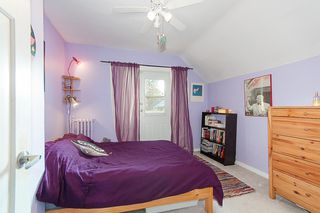 Photo 11: 4318 W 11TH Avenue in Vancouver: Point Grey House for sale (Vancouver West)  : MLS®# R2349289