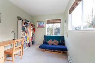 Photo 13: 4318 W 11TH Avenue in Vancouver: Point Grey House for sale (Vancouver West)  : MLS®# R2349289