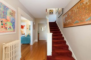 Photo 2: 4318 W 11TH Avenue in Vancouver: Point Grey House for sale (Vancouver West)  : MLS®# R2349289
