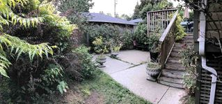 Photo 19: 4318 W 11TH Avenue in Vancouver: Point Grey House for sale (Vancouver West)  : MLS®# R2349289