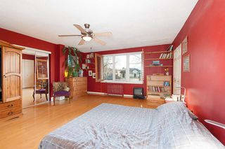 Photo 9: 4318 W 11TH Avenue in Vancouver: Point Grey House for sale (Vancouver West)  : MLS®# R2349289