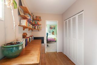 Photo 14: 4318 W 11TH Avenue in Vancouver: Point Grey House for sale (Vancouver West)  : MLS®# R2349289