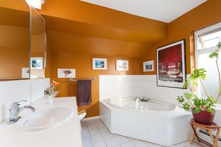 Photo 12: 4318 W 11TH Avenue in Vancouver: Point Grey House for sale (Vancouver West)  : MLS®# R2349289