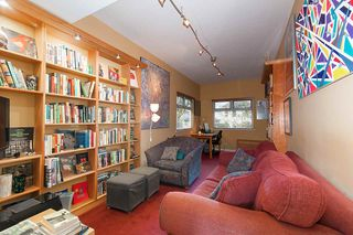 Photo 8: 4318 W 11TH Avenue in Vancouver: Point Grey House for sale (Vancouver West)  : MLS®# R2349289