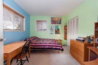 Photo 15: 4318 W 11TH Avenue in Vancouver: Point Grey House for sale (Vancouver West)  : MLS®# R2349289
