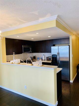"Photo 10: 1106 8160 LANSDOWNE Road in Richmond: Brighouse Condo for sale in ""PRADO"" : MLS®# R2350778"