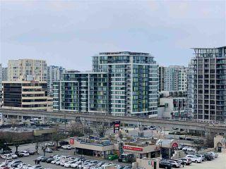"Photo 15: 1106 8160 LANSDOWNE Road in Richmond: Brighouse Condo for sale in ""PRADO"" : MLS®# R2350778"