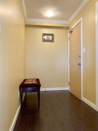 "Photo 4: 1106 8160 LANSDOWNE Road in Richmond: Brighouse Condo for sale in ""PRADO"" : MLS®# R2350778"