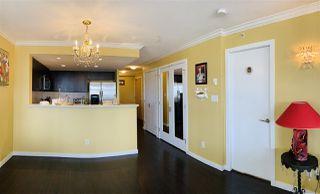 "Photo 5: 1106 8160 LANSDOWNE Road in Richmond: Brighouse Condo for sale in ""PRADO"" : MLS®# R2350778"