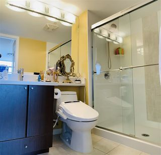 "Photo 11: 1106 8160 LANSDOWNE Road in Richmond: Brighouse Condo for sale in ""PRADO"" : MLS®# R2350778"