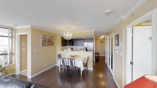 "Photo 8: 1106 8160 LANSDOWNE Road in Richmond: Brighouse Condo for sale in ""PRADO"" : MLS®# R2350778"
