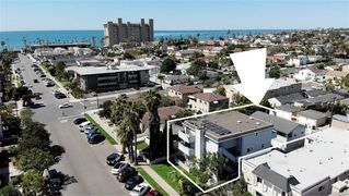 Main Photo: PACIFIC BEACH Condo for sale : 1 bedrooms : 928 Diamond #4 in San Diego