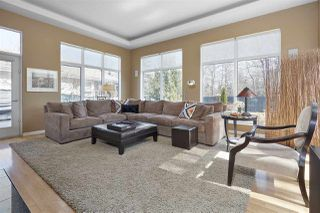 Photo 4: 251 WILSON Lane in Edmonton: Zone 22 House for sale : MLS®# E4149315