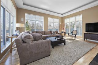 Photo 3: 251 WILSON Lane in Edmonton: Zone 22 House for sale : MLS®# E4149315