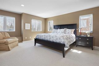 Photo 14: 251 WILSON Lane in Edmonton: Zone 22 House for sale : MLS®# E4149315
