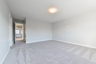 Photo 26: 1407 AINSLIE Wynd in Edmonton: Zone 56 House for sale : MLS®# E4149369