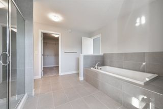 Photo 28: 1407 AINSLIE Wynd in Edmonton: Zone 56 House for sale : MLS®# E4149369
