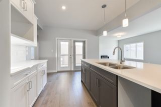 Photo 7: 1407 AINSLIE Wynd in Edmonton: Zone 56 House for sale : MLS®# E4149369