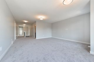 Photo 22: 1407 AINSLIE Wynd in Edmonton: Zone 56 House for sale : MLS®# E4149369