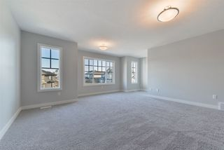 Photo 21: 1407 AINSLIE Wynd in Edmonton: Zone 56 House for sale : MLS®# E4149369