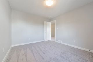 Photo 19: 1407 AINSLIE Wynd in Edmonton: Zone 56 House for sale : MLS®# E4149369