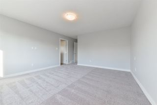 Photo 25: 1407 AINSLIE Wynd in Edmonton: Zone 56 House for sale : MLS®# E4149369