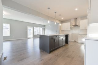Photo 5: 1407 AINSLIE Wynd in Edmonton: Zone 56 House for sale : MLS®# E4149369