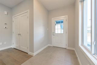 Photo 16: 1407 AINSLIE Wynd in Edmonton: Zone 56 House for sale : MLS®# E4149369