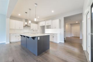 Photo 2: 1407 AINSLIE Wynd in Edmonton: Zone 56 House for sale : MLS®# E4149369