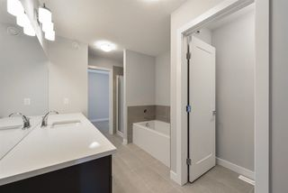Photo 23: 1407 AINSLIE Wynd in Edmonton: Zone 56 House for sale : MLS®# E4149369