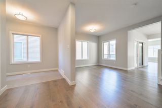 Photo 14: 1407 AINSLIE Wynd in Edmonton: Zone 56 House for sale : MLS®# E4149369
