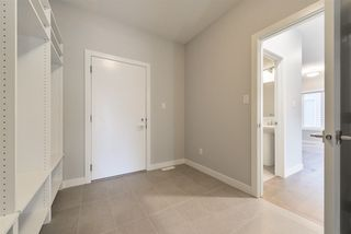 Photo 12: 1407 AINSLIE Wynd in Edmonton: Zone 56 House for sale : MLS®# E4149369