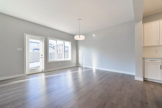 Photo 10: 1407 AINSLIE Wynd in Edmonton: Zone 56 House for sale : MLS®# E4149369