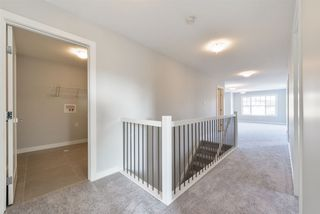 Photo 17: 1407 AINSLIE Wynd in Edmonton: Zone 56 House for sale : MLS®# E4149369
