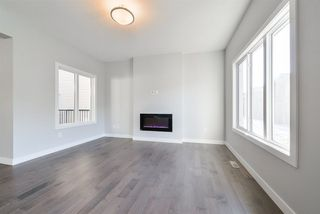 Photo 11: 1407 AINSLIE Wynd in Edmonton: Zone 56 House for sale : MLS®# E4149369