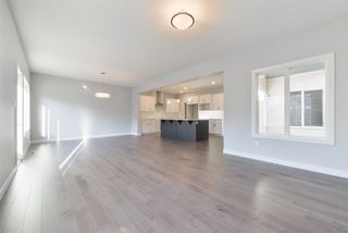 Photo 8: 1407 AINSLIE Wynd in Edmonton: Zone 56 House for sale : MLS®# E4149369