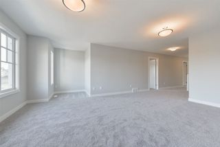 Photo 20: 1407 AINSLIE Wynd in Edmonton: Zone 56 House for sale : MLS®# E4149369