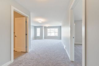 Photo 18: 1407 AINSLIE Wynd in Edmonton: Zone 56 House for sale : MLS®# E4149369