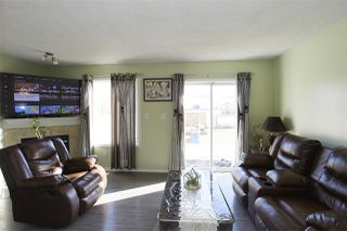 Photo 8: 5547 163 Avenue in Edmonton: Zone 03 House Half Duplex for sale : MLS®# E4149591