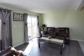 Photo 7: 5547 163 Avenue in Edmonton: Zone 03 House Half Duplex for sale : MLS®# E4149591