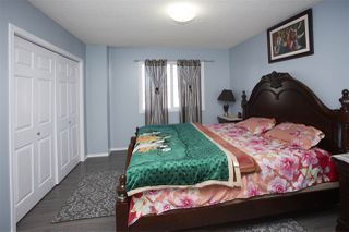 Photo 11: 5547 163 Avenue in Edmonton: Zone 03 House Half Duplex for sale : MLS®# E4149591