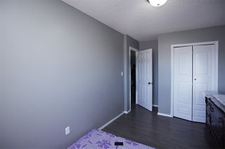Photo 16: 5547 163 Avenue in Edmonton: Zone 03 House Half Duplex for sale : MLS®# E4149591